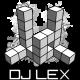 DJ Lex Logo