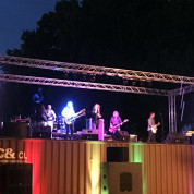 DJLex_BandStage1