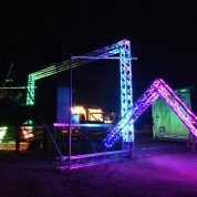 DJLex_BeachStage2