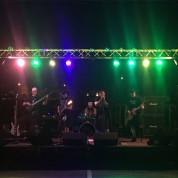 DJLex_LiveSoundStage2