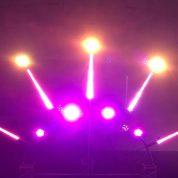 DJLex_ZionSummerFestStage3