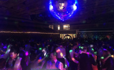 2016 High School Dances And Proms
